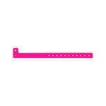 pink-vinyl-wristbands-1-pc_ copy