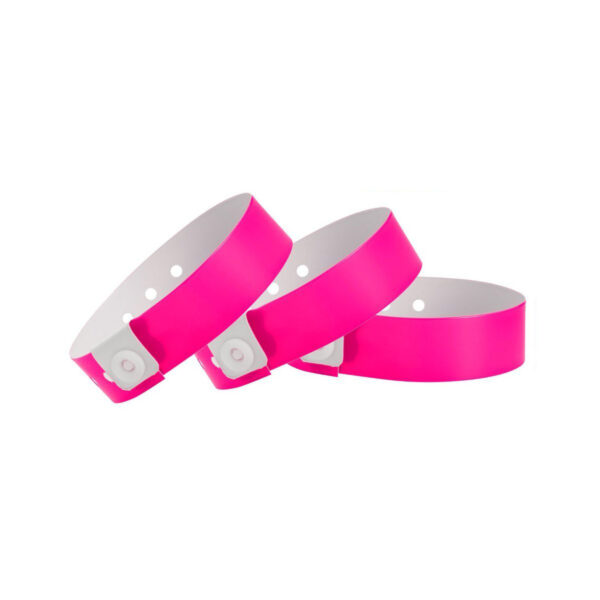 pink-vinyl-wristbands-main-image copy